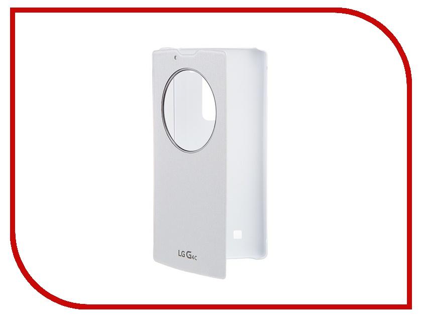 ��������� ����� LG H522Y G4C White CCF-600