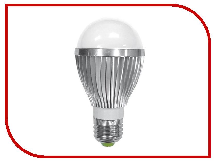 Лампочка Luck &amp; Light 3W 4100K Е27 B3W-C<br>