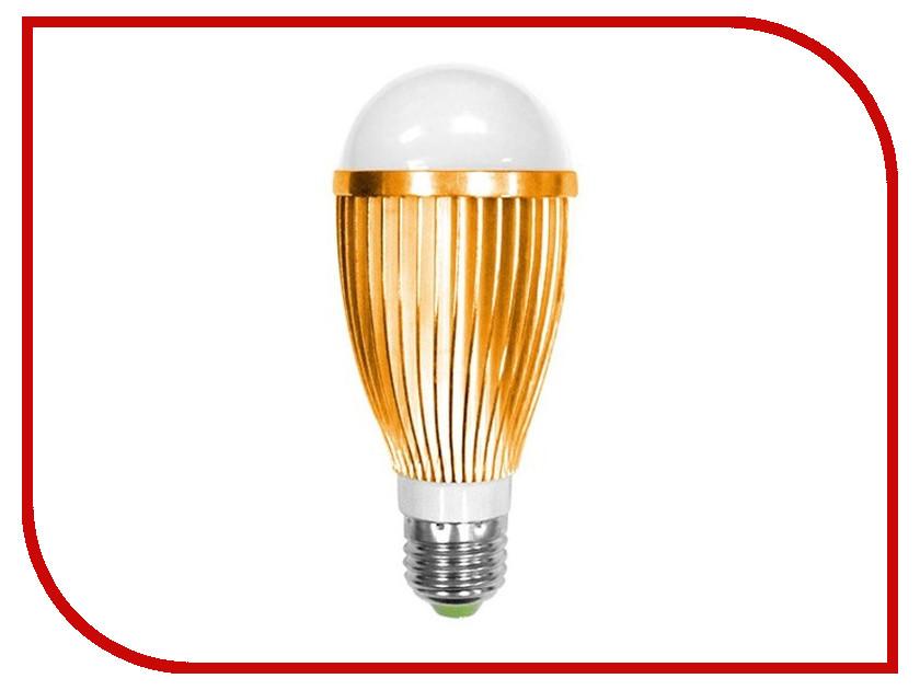 Лампочка Luck &amp; Light 7W 3000K Е27 B7WC-W<br>