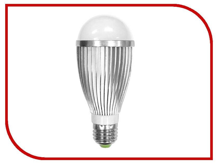 Лампочка Luck &amp; Light 7W 4100K Е27 B7WC-C<br>