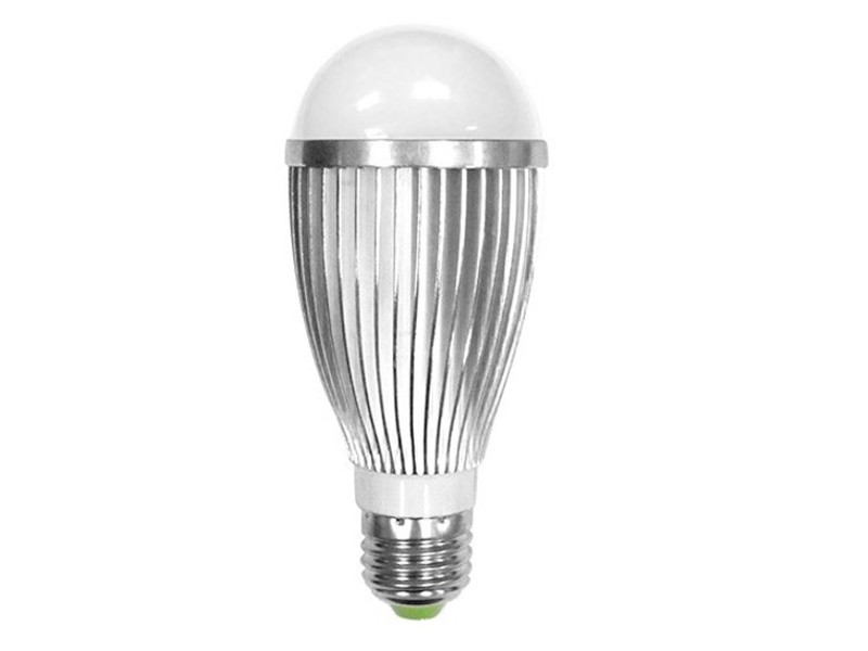 Лампочка Luck & Light MR16 3W 3000K GU5.3 LS3W-W