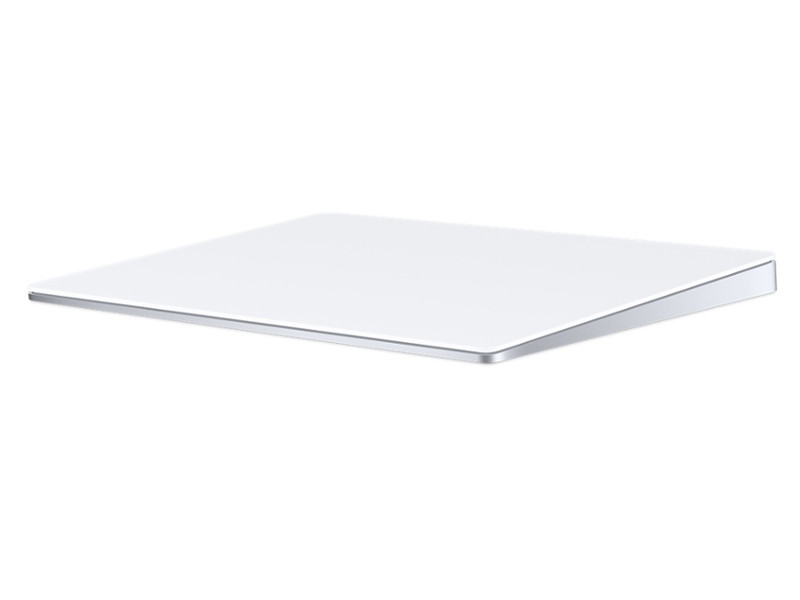 лучшая цена Мышь APPLE Magic Trackpad 2 MJ2R2ZM/A