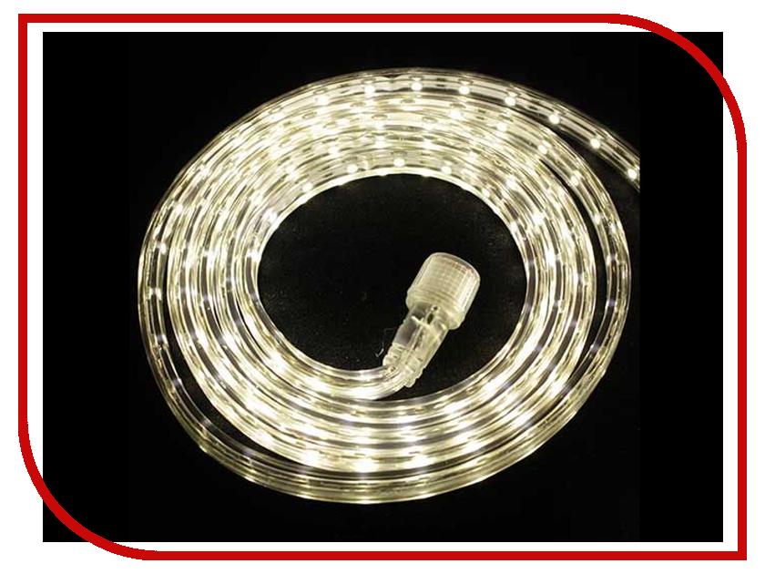 Светодиодная лента Luck & Light 2m Warm White L&L-60W2M