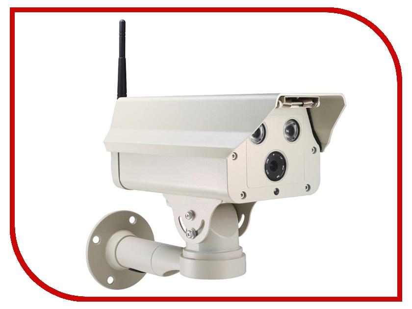 IP камера Zodikam 808