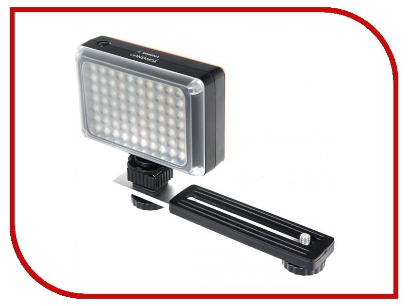 Осветитель YongNuo LED YN-0906-II