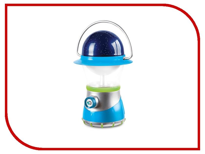 Светильник Foshan! Discovery проектор звездного неба 2235