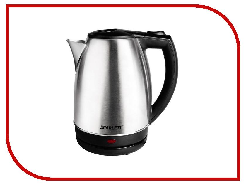 Чайник Scarlett SC-EK21S12<br>