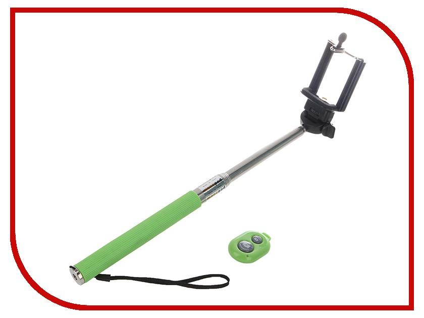 Штатив Megamind M-11 Green<br>