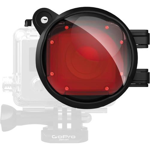 Аксессуар Polar Pro Switchblade 2.0 Dive Housing 60m 3 in 1 для GoPro SWCH2-H3