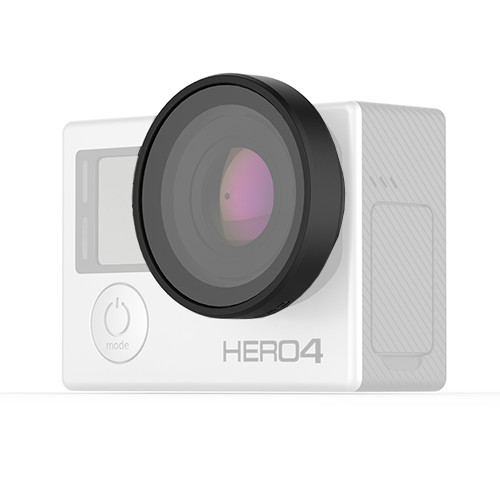 Аксессуар Polar Pro Frame2.0 Polarizer Filter P1005