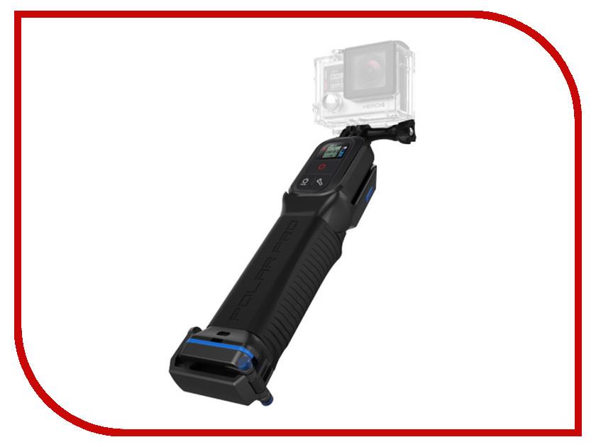 Аксессуар PolarPro ProGrip 4 in 1 для GoPro<br>