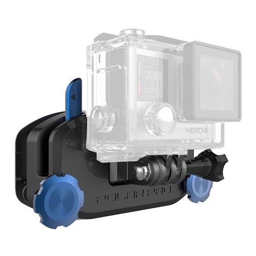 Аксессуар Polar Pro StrapMount-Backpack для GoPro