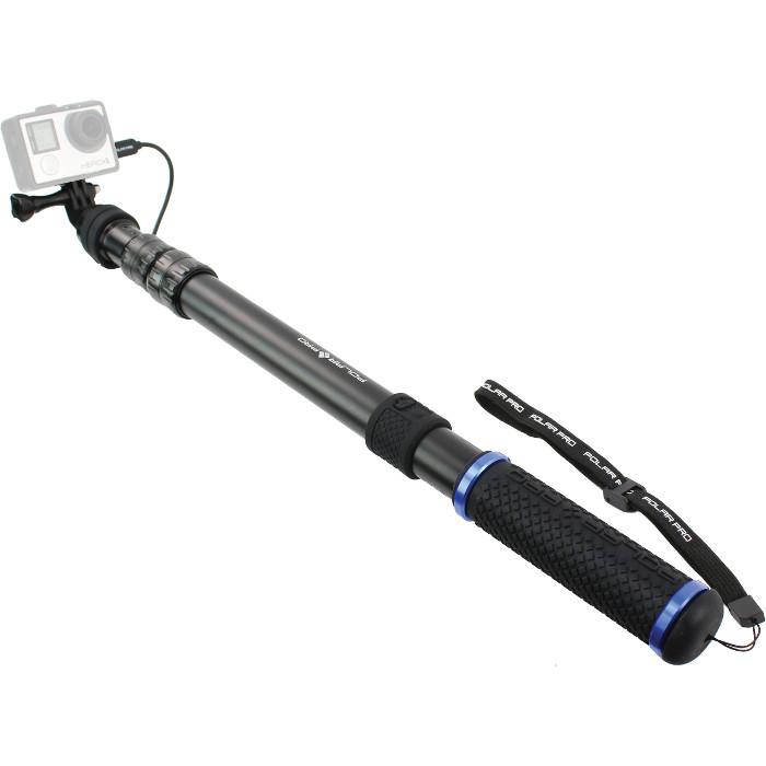 Аксессуар Polar Pro PowerPole Battery Integrated для GoPro