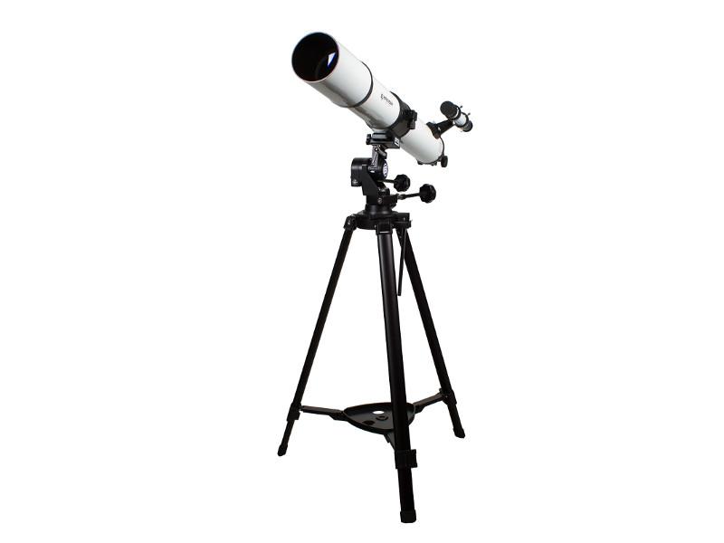 Телескоп Bresser Taurus 90/900 NG<br>