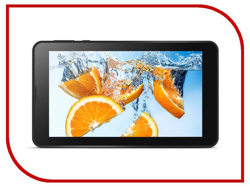 Планшет Wexler Tab A732 MediaTek MT8312 1.2 GHz/1024Mb/8Gb/Wi-Fi/3G/Bluetooth/GPS/Cam/7.0/1024x600/Android<br>