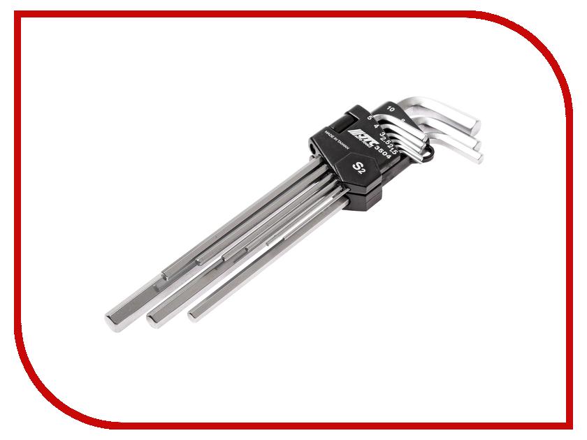 Набор инструмента JTC 3504<br>