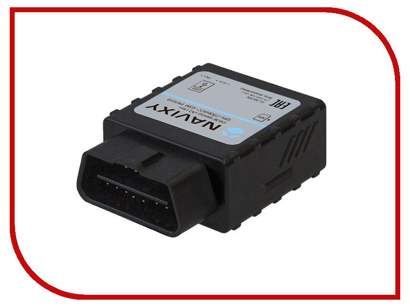 Трекер Navixy A2 Lite<br>