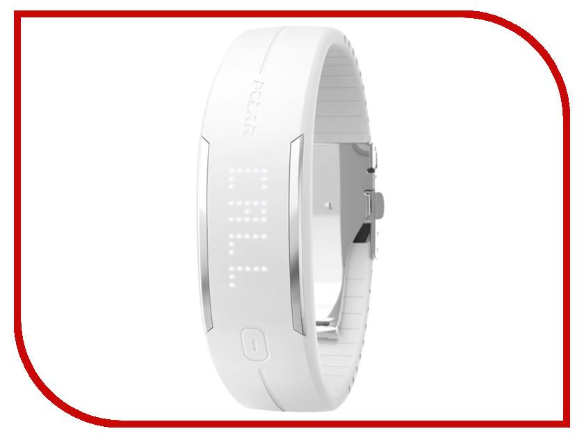 Умный браслет Polar Loop 2 White