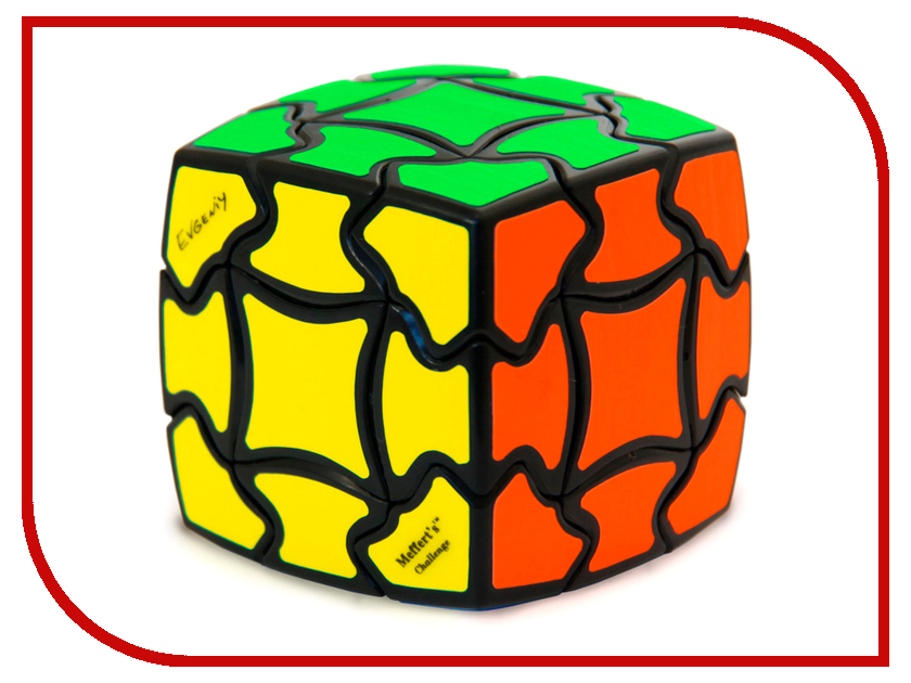 Игрушка Recent Toys Кубик Венеры 5037<br>