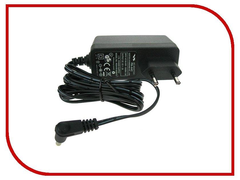 Зарядное устройство Vertex Standard PA-44C зарядное устройство orient pa 06 12v dc 3a orient pa 06