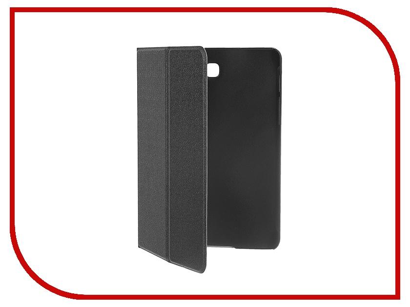 Аксессуар Чехол Samsung Galaxy Tab S2 8.0 SM-T710 Palmexx Smartstand иск. кожа Black PX/SSC SAM TABS2 T710 BLA