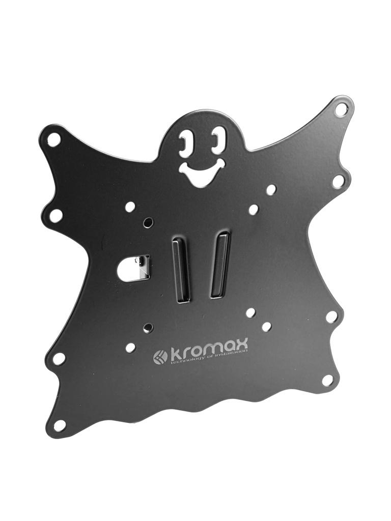 цена на Кронштейн Kromax CASPER-200 (до 30кг)