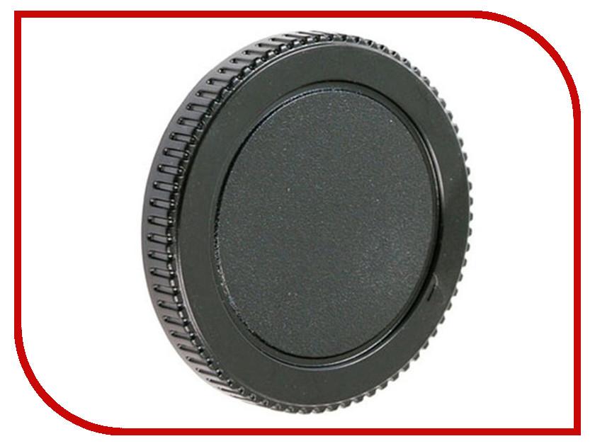 Аксессуар Заглушка-крышка Polaroid PLLCBNK для фотоаппаратов Nikon<br>