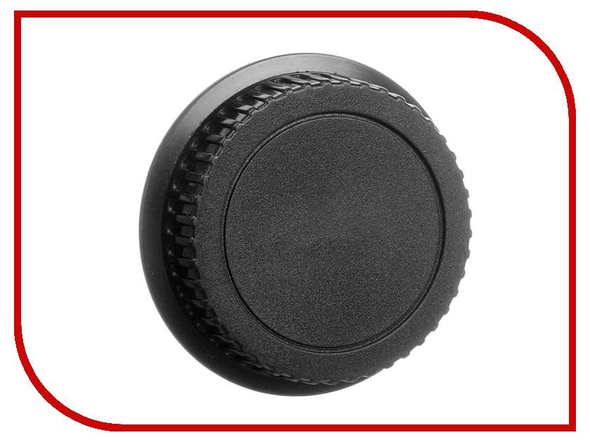 Аксессуар Задняя крышка Polaroid PLLCRCN для объектива Canon<br>