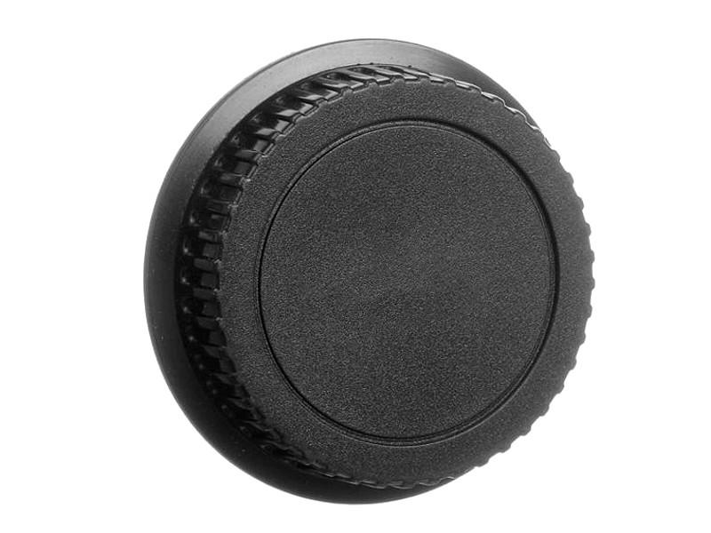Аксессуар Задняя крышка Polaroid PLLCRNK для объектива Nikon