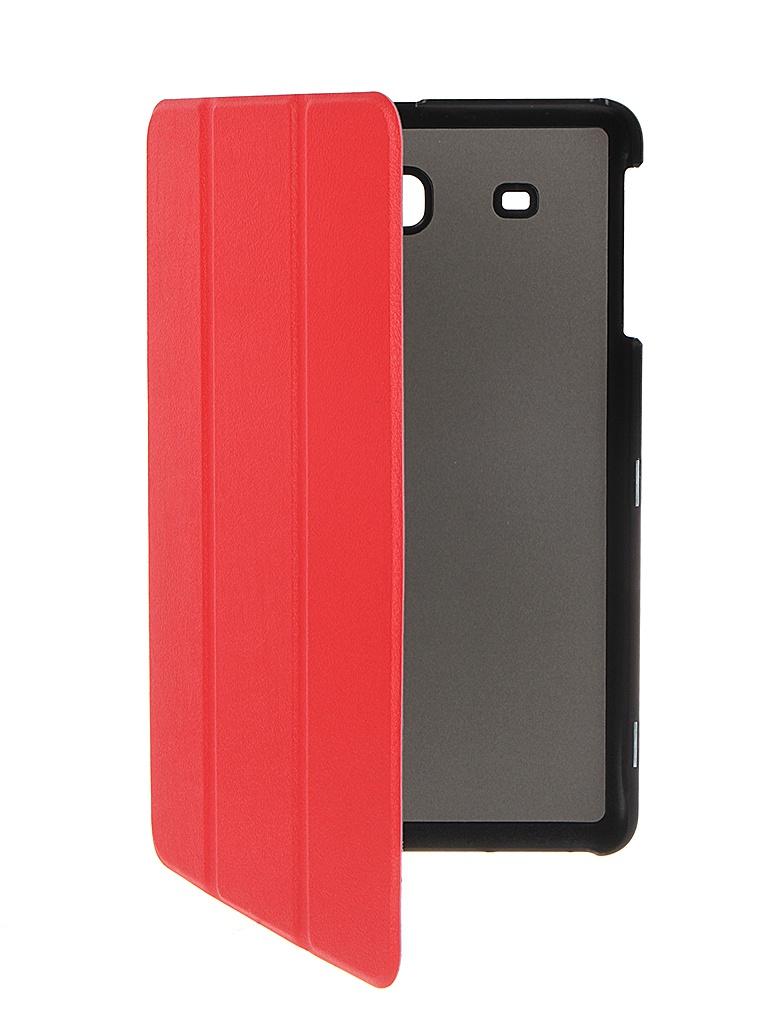 Аксессуар Чехол Palmexx for Samsung Galaxy Tab E 9.6 SM-T561N Smartbook иск<br>