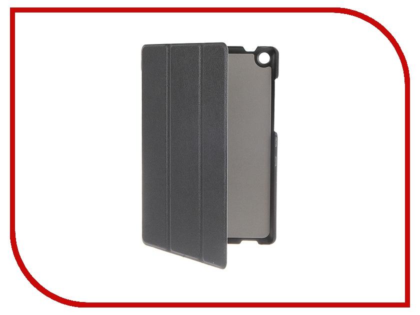 ��������� ����� ASUS ZenPad S 8.0 Z580C Palmexx Smartbook Black PX/SMB ASU Z580 BLACK