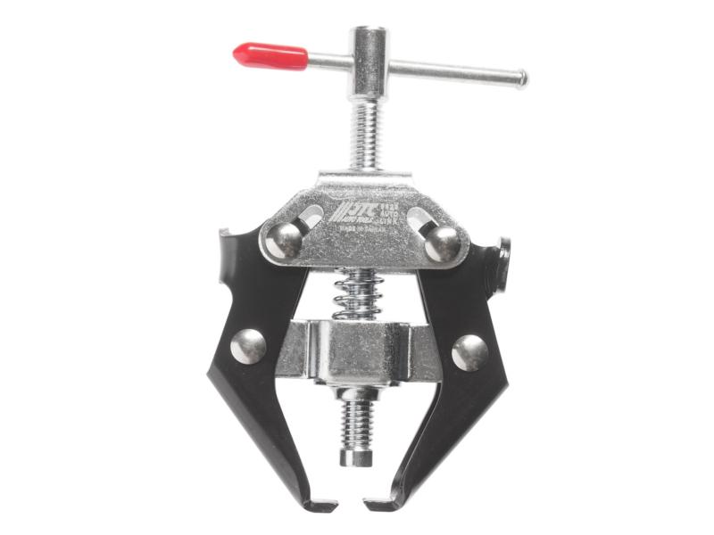 Инструмент JTC 5628 - съемник подшипников генератора и клемм аккумулятора<br>