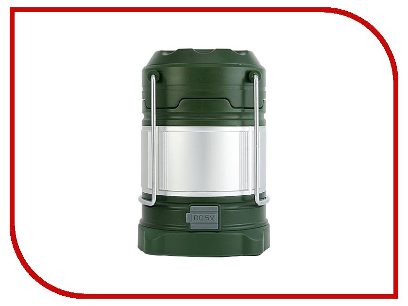 Фонарь Яркий Луч CL-230A Люминус