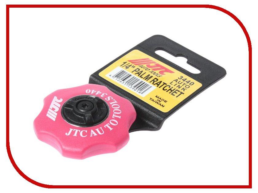 Ключ воротка JTC 3440<br>