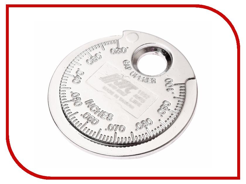 Аксессуар JTC 1507 Приспособление для проверки зазора<br>