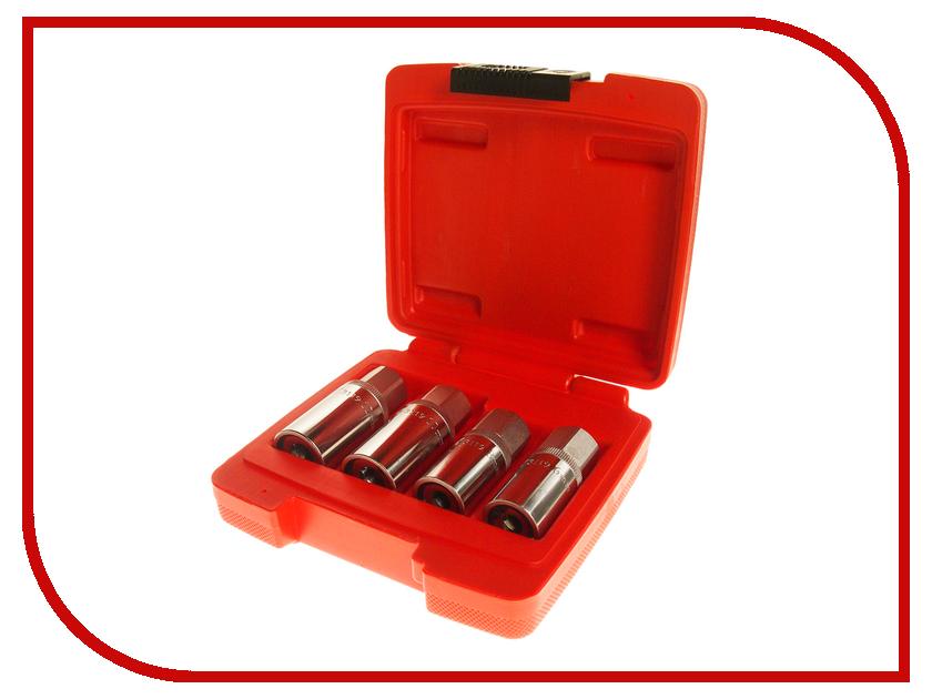 Набор инструмента JTC 3119<br>