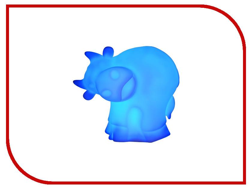 Светильник Ультра Лайт CZ-1D Ватрушка УЛ днепропетровск ул орловская купить квартиру