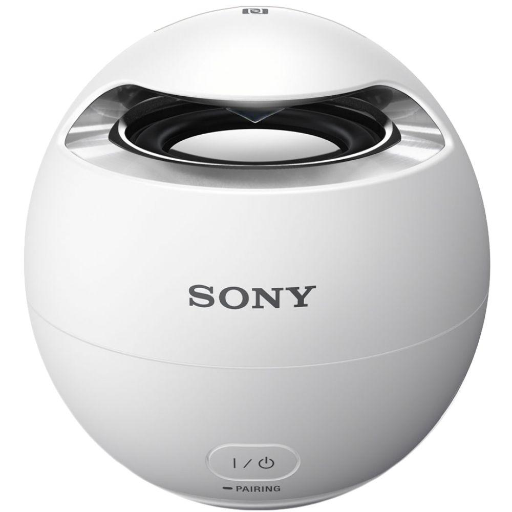 ������� Sony SRS-X1 White