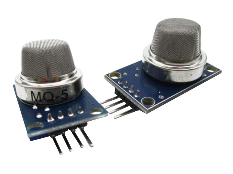 Конструктор Радио КИТ MQ-5 RA025<br>