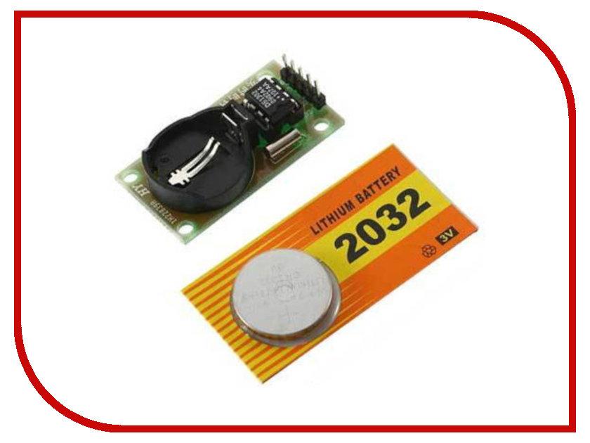 Игрушка Радио КИТ RC010 для Arduino<br>