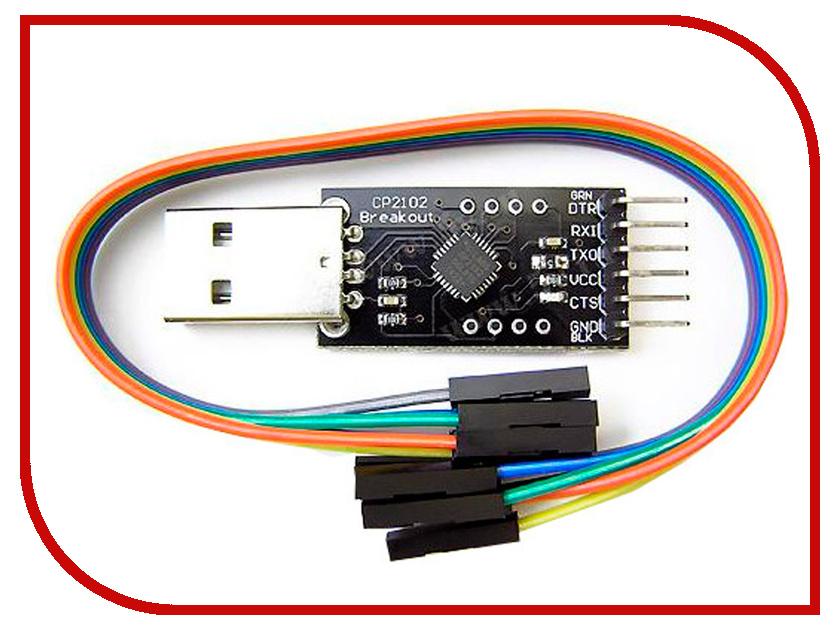 Конструктор Конструктор Радио КИТ RC012 - переходник USB в COM-порт TTL/CMOS конструктор конструктор забияка морской кит 1305720