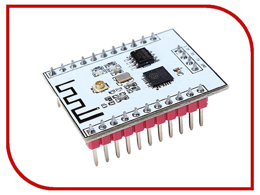 Wi-Fi модуль Радио КИТ ESP8266 ESP-201 RF015
