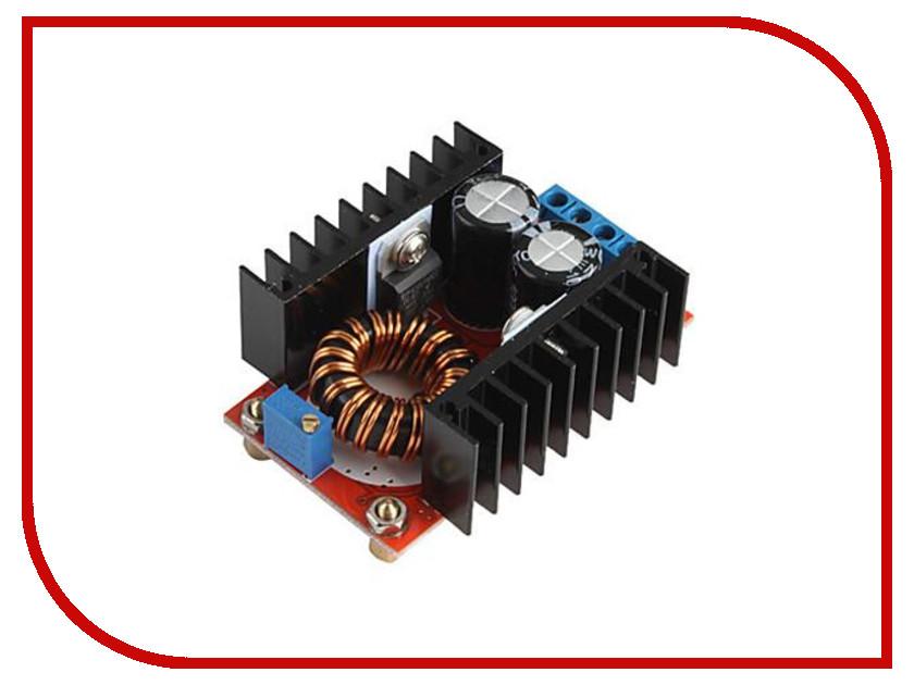 Электронные конструкторы и модули RP009  Конструктор Преобразователь напряжения Радио КИТ RP009
