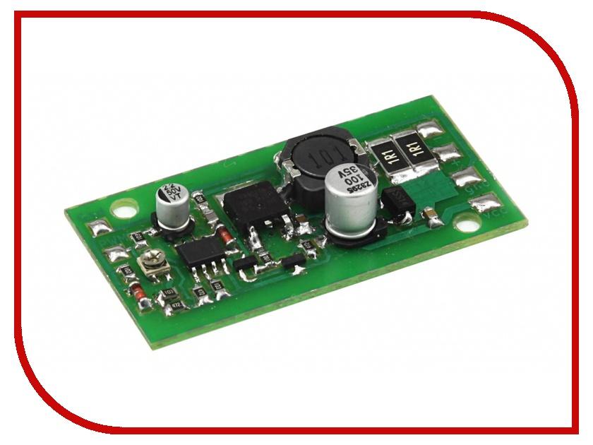 Драйвер светодиода Радио КИТ RP255BM<br>
