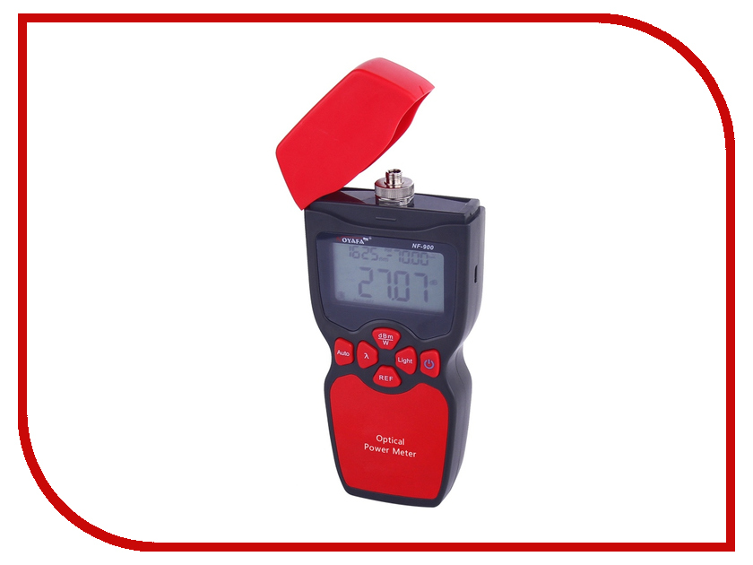 Измеритель Noyafa NF-900<br>