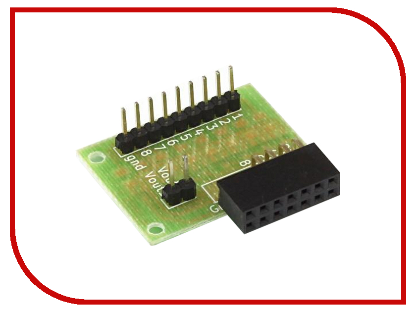 Конструктор Модуль маломощных ключей Радио КИТ RS280B.1M конструктор модуль маломощных ключей радио кит rs280b 1m