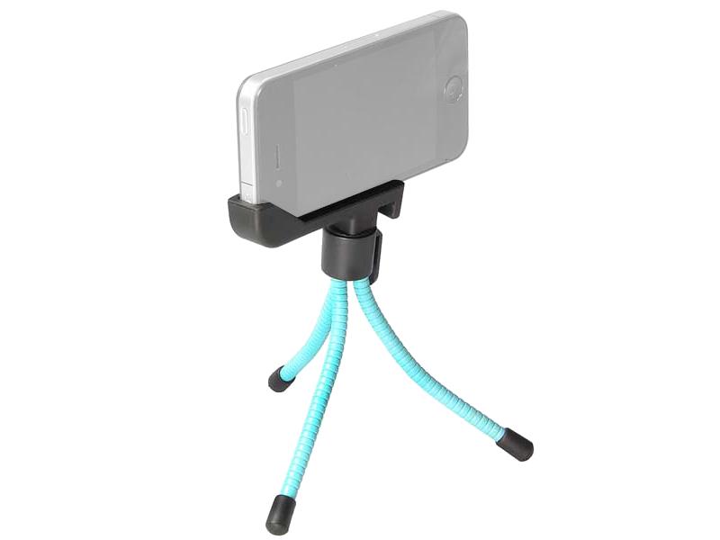 ����-������ GreenBean i3 Pod Mini ��� iPhone 4/ 4S 22386