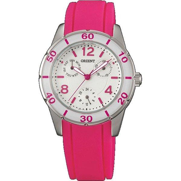 Часы Orient UT0J004W<br>