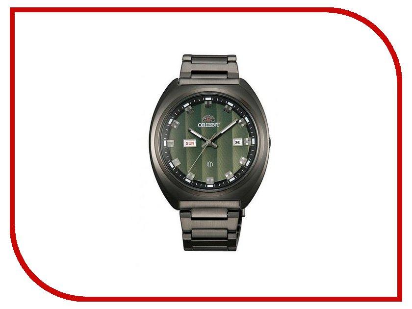 Часы настольные Orient UG1U002F<br>