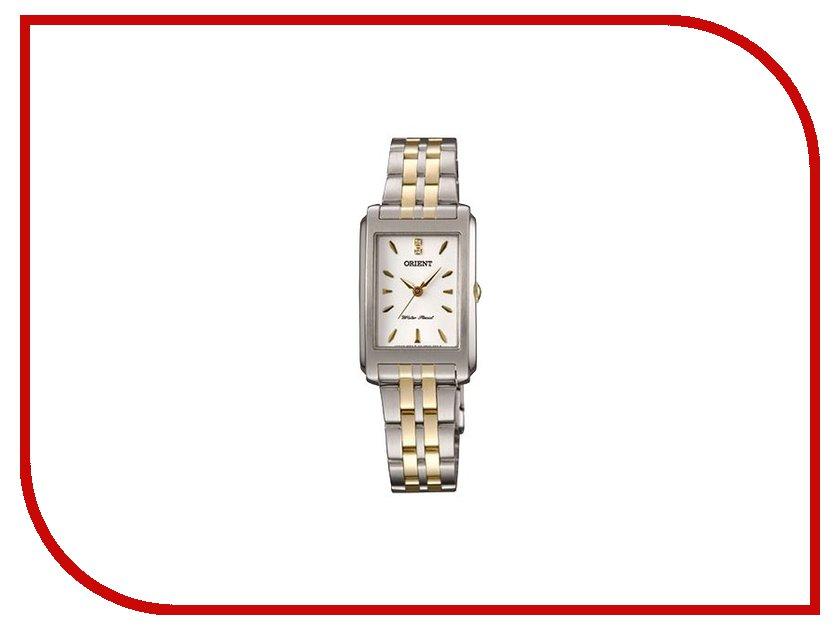 Часы наручные аналоговые Orient UBUG002W